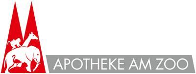 logo-apotheke-zoo-koeln
